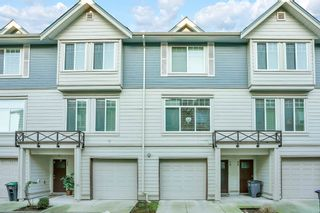 Main Photo: 79 15399 GUILDFORD Drive in Surrey: Guildford Townhouse for sale (North Surrey)  : MLS®# R2531422