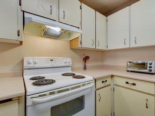 Photo 10: 302 1745 Leighton Rd in : Vi Jubilee Condo for sale (Victoria)  : MLS®# 878741