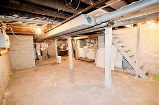 Photo 33: 260 Reitta Street in Winnipeg: Weston Residential for sale (5D)  : MLS®# 202023186