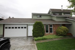 Photo 2: 1102 17th St in : CV Courtenay City House for sale (Comox Valley)  : MLS®# 874642