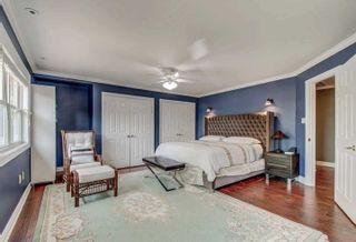 Photo 18: 327 N Lake Drive in Georgina: Historic Lakeshore Communities House (2-Storey) for sale : MLS®# N5304060
