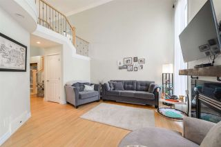 Photo 7: 17 HAWTHORNE Crescent: St. Albert House for sale : MLS®# E4236472