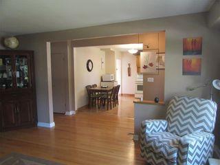 Photo 10: 992 Fleming Avenue in Winnipeg: East Kildonan Residential for sale (3B)  : MLS®# 202019171