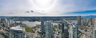 """Photo 37: 2003 499 PACIFIC Street in Vancouver: Yaletown Condo for sale in """"The Charleson"""" (Vancouver West)  : MLS®# R2553655"""