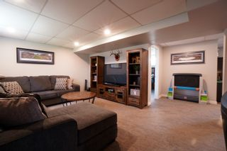 Photo 20: 40 Brown Bay in Portage la Prairie: House for sale : MLS®# 202116386