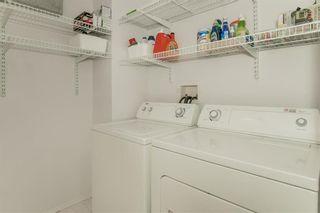 Photo 24: 204 685 Warde Avenue in Winnipeg: River Park South Condominium for sale (2F)  : MLS®# 202120332