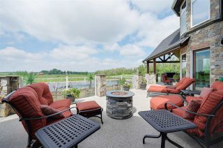 Photo 30: 40 23449 Township Road 505: Rural Leduc County House for sale : MLS®# E4252908