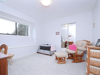 Photo 12: 3436 S Arbutus Dr in VICTORIA: ML Cobble Hill House for sale (Malahat & Area)  : MLS®# 687825