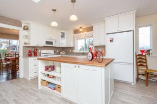 Photo 8: 788 Martin Rd in : SE High Quadra House for sale (Saanich East)  : MLS®# 868687