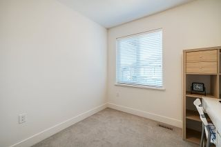 """Photo 12: 42 8570 204 Street in Langley: Willoughby Heights Townhouse for sale in """"Woodland Park"""" : MLS®# R2349258"""