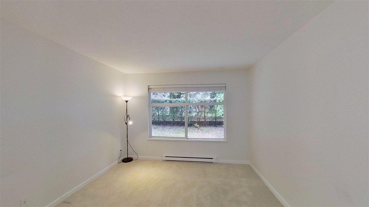 """Photo 22: Photos: 116 14885 105 Avenue in Surrey: Guildford Condo for sale in """"REVIVA"""" (North Surrey)  : MLS®# R2574705"""