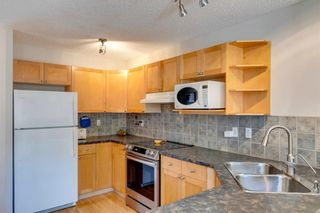 Photo 7: 418 Coral Cove NE in Calgary: Coral Springs Row/Townhouse for sale : MLS®# A1121739