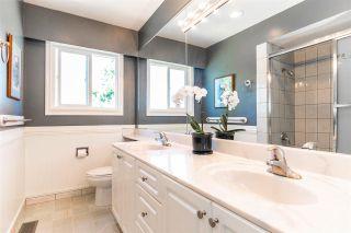Photo 23: 5142 58B Street in Delta: Hawthorne Duplex for sale (Ladner)  : MLS®# R2584643