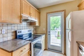 Photo 14: 78 Inglewood Point SE in Calgary: Inglewood Row/Townhouse for sale : MLS®# A1130437