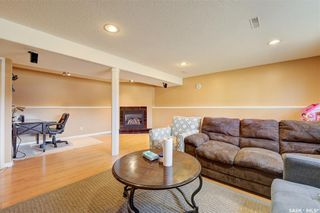 Photo 27: 259 J.J. Thiessen Crescent in Saskatoon: Silverwood Heights Residential for sale : MLS®# SK851163