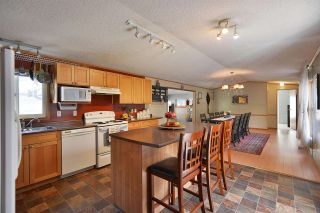 Photo 9: 6111 SECHELT INLET ROAD in Sechelt: Sechelt District House for sale (Sunshine Coast)  : MLS®# R2557718