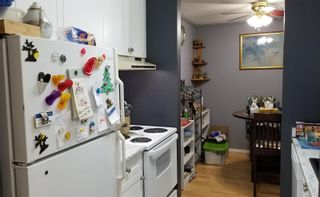 Photo 10: 216 585 S Dogwood St in Campbell River: CR Campbell River Central Condo for sale : MLS®# 877106