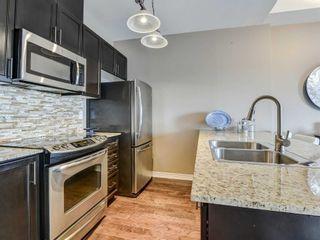 Photo 12: 601 1419 Costigan Road in Milton: Clarke Condo for sale : MLS®# W5152191