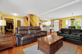 Photo 7: 31692 AMBERPOINT Place in Abbotsford: Abbotsford West House for sale : MLS®# R2609970