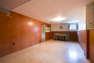 Photo 15: 722 EBERT Avenue in Coquitlam: Coquitlam West House for sale : MLS®# R2171786