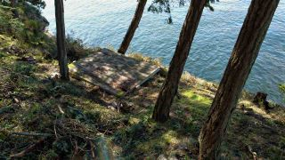Photo 24: 277 LAURA POINT Road: Mayne Island Land for sale (Islands-Van. & Gulf)  : MLS®# R2554109