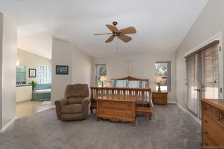 Photo 25: House for sale : 4 bedrooms : 9242 Jovic Rd in Lakeside