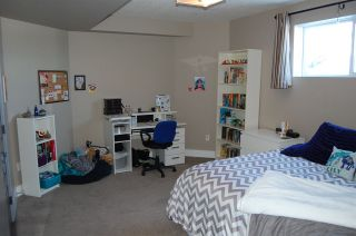Photo 23: 430 50450 RGE RD 234: Rural Leduc County House for sale : MLS®# E4236576