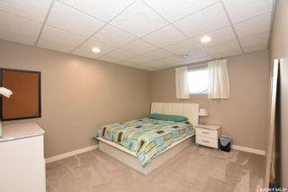 Photo 30: 1335 Bissett Place North in Regina: Lakeridge RG Residential for sale : MLS®# SK802833