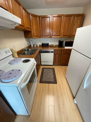 """Photo 7: 301 333 WETHERSFIELD Drive in Vancouver: South Cambie Condo for sale in """"LANGARA COURT"""" (Vancouver West)  : MLS®# R2593558"""
