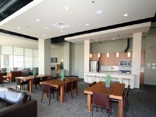 """Photo 21: 213 121 BREW Street in Port Moody: Port Moody Centre Condo for sale in """"ROOM (AT SUTERBROOK)"""" : MLS®# R2551118"""