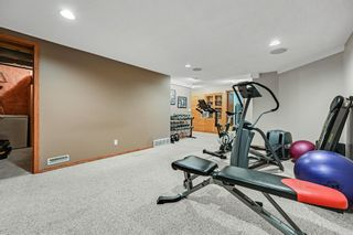 Photo 28: 92 Sandringham Close in Calgary: Sandstone Valley Detached for sale : MLS®# A1146191