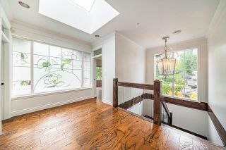 Photo 10: 6488 WILTSHIRE Street in Vancouver: South Granville House for sale (Vancouver West)  : MLS®# R2614052