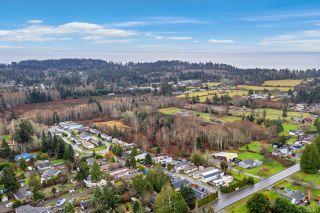 Photo 35: 12 7021 W Grant Rd in : Sk John Muir Manufactured Home for sale (Sooke)  : MLS®# 862847