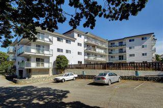 Photo 19: 12 848 Esquimalt Rd in : Es Old Esquimalt Condo for sale (Esquimalt)  : MLS®# 853734