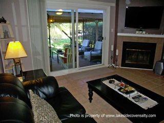 Photo 2: 2 51 Laguna Parkway in Ramara: Rural Ramara Condo for sale : MLS®# X3130527