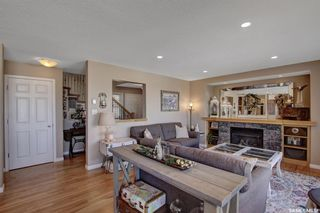 Photo 8: 4547 Solie Crescent in Regina: Lakeridge RG Residential for sale : MLS®# SK847451