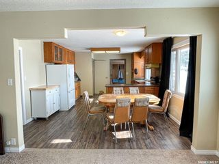 Photo 9: 103 2nd Avenue South in Goodsoil: Residential for sale : MLS®# SK844260