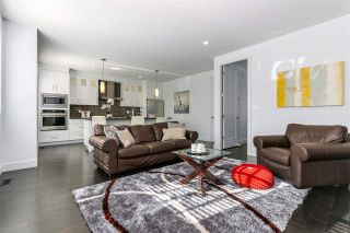 """Photo 7: 62 15988 32 Avenue in Surrey: Grandview Surrey Townhouse for sale in """"BLU"""" (South Surrey White Rock)  : MLS®# R2312899"""