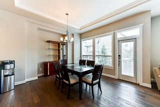 Photo 6: 21071 78B AVENUE in Langley: Willoughby Heights House for sale : MLS®# R2294618