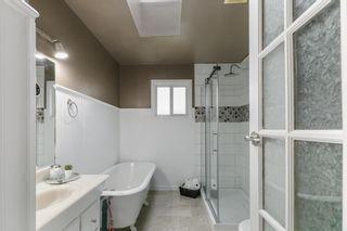 Photo 13: 2908 84 Street in Edmonton: Zone 29 House for sale : MLS®# E4249144