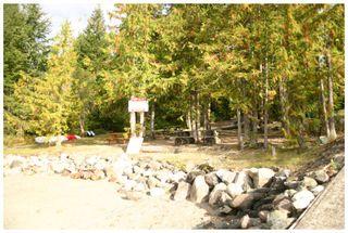 Photo 40: Lot 1 Eagle Bay Road in Eagle Bay: Eagle Bay Estates Vacant Land for sale : MLS®# 10105919