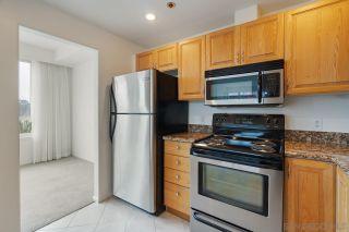 Photo 34: LA JOLLA Condo for sale : 2 bedrooms : 3890 Nobel Dr. #503 in San Diego