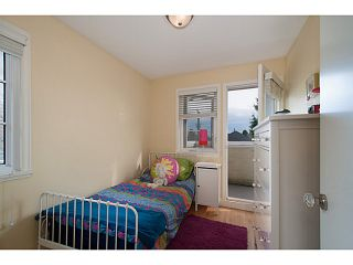 Photo 13: 1616 W 66TH Avenue in Vancouver: S.W. Marine House for sale (Vancouver West)  : MLS®# V1067169