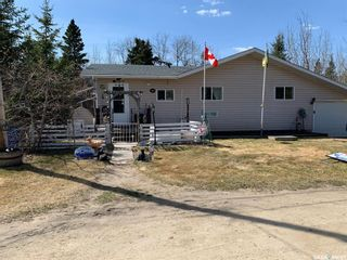 Photo 27: 222 Pine Avenue in Brightsand Lake: Residential for sale : MLS®# SK854618