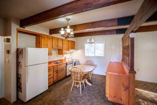 Photo 21: 3995 STEWART Road: Yarrow House for sale : MLS®# R2544159