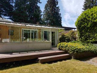 Photo 15: 1154 W 24TH STREET in North Vancouver: Pemberton Heights House for sale : MLS®# R2186159
