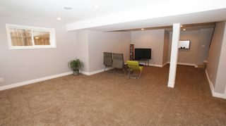Photo 20: 47 Courageous Cove in Winnipeg: Transcona Residential for sale (North East Winnipeg)  : MLS®# 1220821