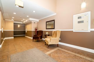"""Photo 5: 315 45769 STEVENSON Road in Chilliwack: Sardis East Vedder Rd Condo for sale in """"Park Place I"""" (Sardis)  : MLS®# R2602356"""
