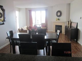 "Photo 5: # 707 1551 FOSTER ST: White Rock Condo for sale in ""SUSSEX HOUSE"" (South Surrey White Rock)  : MLS®# F1325311"