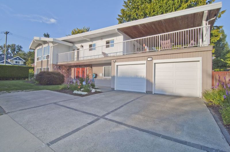 FEATURED LISTING: 7520 115 Street Delta